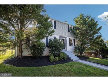2815 63RD PLACE Cheverly, MD MLS# MDPG576932