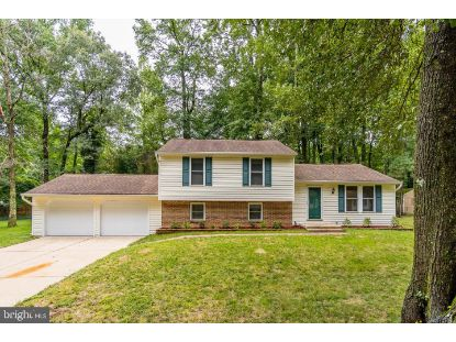 13223 DANGELO DRIVE Bowie, MD MLS# MDPG577006