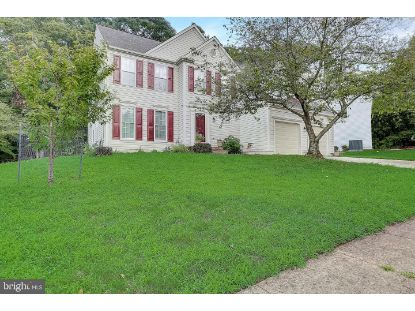 6315 WOOD POINTE DRIVE Glenn Dale, MD MLS# MDPG577032