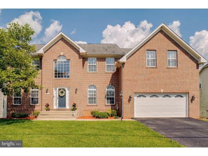 8510 OXON HILL ROAD Fort Washington, MD MLS# MDPG577038