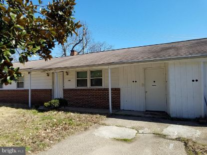6801 GLEN AVENUE Glenn Dale, MD MLS# MDPG577138