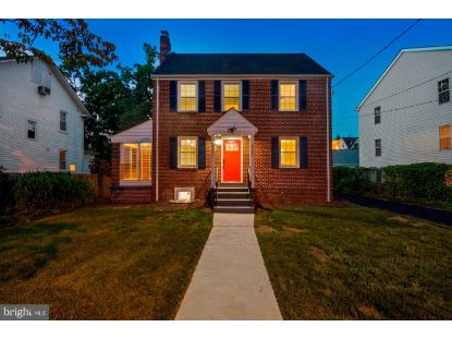 4808 GUILFORD ROAD College Park, MD MLS# MDPG577282
