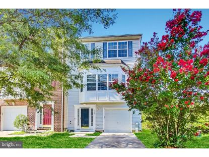 4228 LAVENDER LANE Bowie, MD MLS# MDPG577304