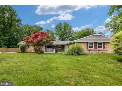 1700 PLYMOUTH COURT Bowie, MD MLS# MDPG577376