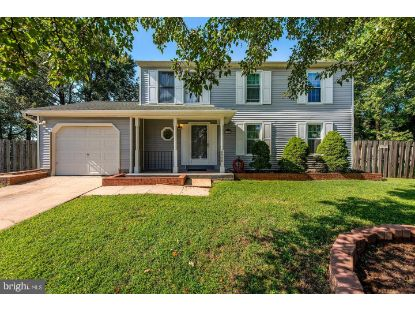 8900 TRAPPER COURT Adelphi, MD MLS# MDPG577556