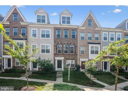 7209 SILVER THORN WAY Beltsville, MD MLS# MDPG577558