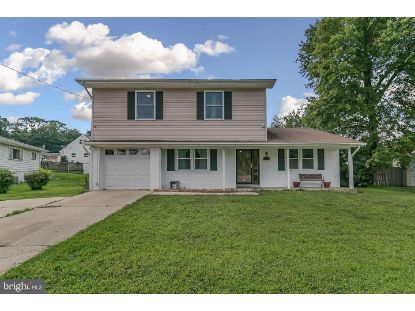 7513 BELLEFIELD AVENUE Fort Washington, MD MLS# MDPG577574