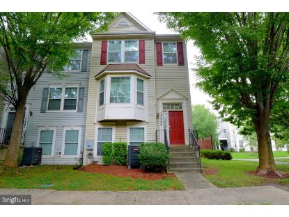 13900 CHURCHVILLE DRIVE Upper Marlboro, MD MLS# MDPG577764
