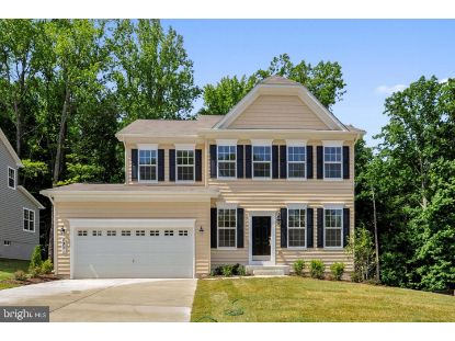 12800 7TH STREET Bowie, MD MLS# MDPG577900
