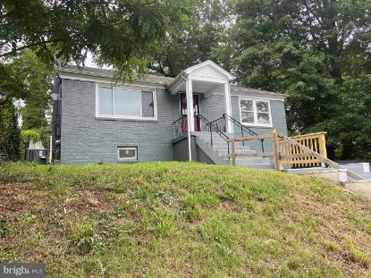 5702 LANDOVER ROAD Hyattsville, MD MLS# MDPG577940