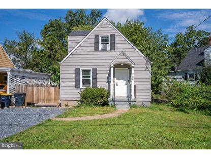 4102 56TH AVENUE Bladensburg, MD MLS# MDPG578376