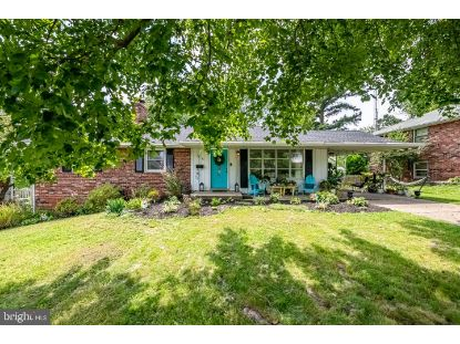 3215 DUNNINGTON ROAD Beltsville, MD MLS# MDPG578886