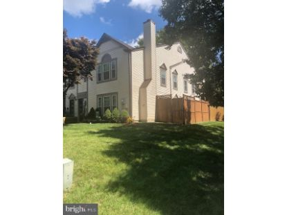 322 MEADOW WAY Landover, MD MLS# MDPG578980