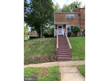 6303 LONGFELLOW STREET Riverdale, MD MLS# MDPG579090