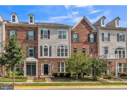 8206 RIGGOS WAY Landover, MD MLS# MDPG579230