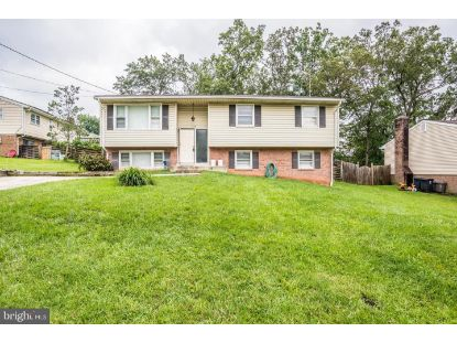 13113 WELLFORD DRIVE Beltsville, MD MLS# MDPG579292
