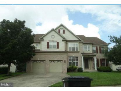 12902 CRICKMORE TRACE Bowie, MD MLS# MDPG579450