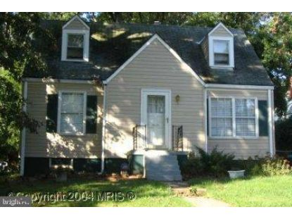 4206 55TH AVENUE Bladensburg, MD MLS# MDPG579528