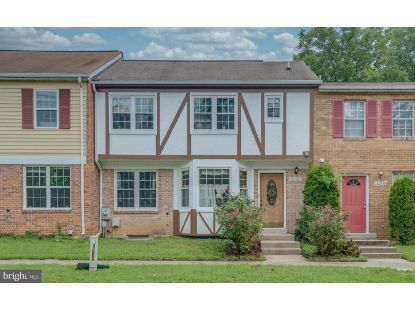 8519 RHODE ISLAND AVENUE College Park, MD MLS# MDPG579548