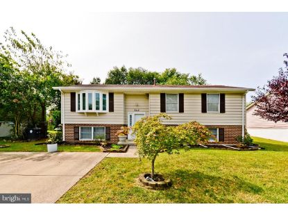 7112 25TH AVENUE Adelphi, MD MLS# MDPG579608