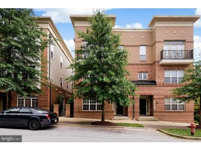 9609 MILESTONE WAY College Park, MD MLS# MDPG579780