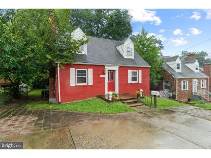 5202 56TH AVENUE Hyattsville, MD MLS# MDPG579782