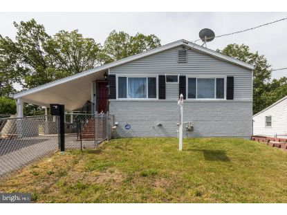 1509 COLONY ROAD Oxon Hill, MD MLS# MDPG580032
