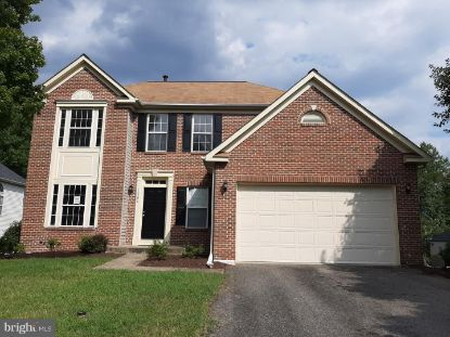 10206 DEEP CREEK COURT Clinton, MD MLS# MDPG580208