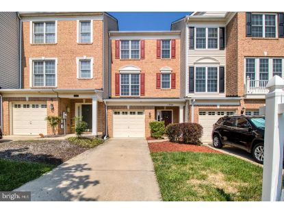 12724 TRADE ROW Bowie, MD MLS# MDPG580332