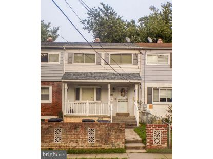 2219 COLUMBIA PLACE Landover, MD MLS# MDPG580386