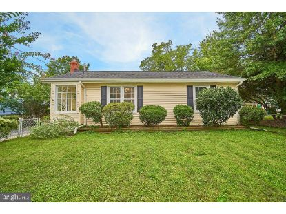 4811 QUEENSBURY ROAD Riverdale, MD MLS# MDPG580474