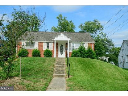 6942 DECATUR PLACE Hyattsville, MD MLS# MDPG580532