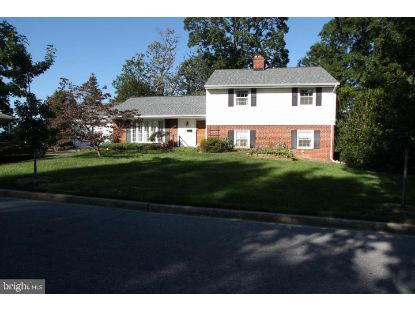 3212 DUNNINGTON ROAD Beltsville, MD MLS# MDPG580558