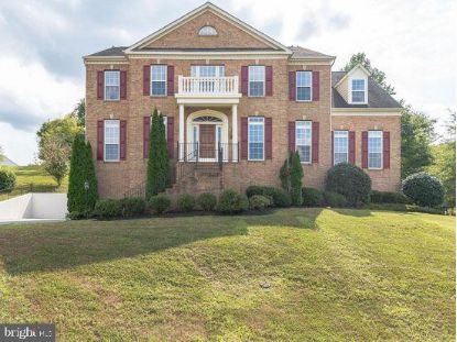 4009 ETHAN THOMAS DRIVE Clinton, MD MLS# MDPG580664