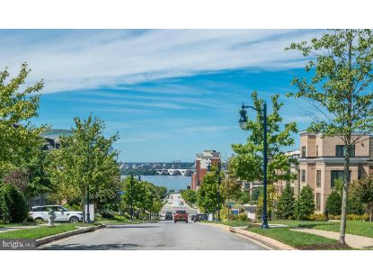 721 RIVER MIST DRIVE Oxon Hill, MD MLS# MDPG580738