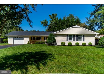 12911 VICTORIA HEIGHTS DRIVE Bowie, MD MLS# MDPG580912