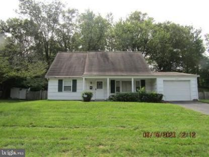 15907 POINTER RIDGE DRIVE Bowie, MD MLS# MDPG581096