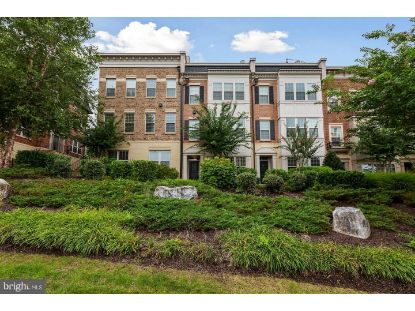 508 RAMPART WAY Oxon Hill, MD MLS# MDPG581294