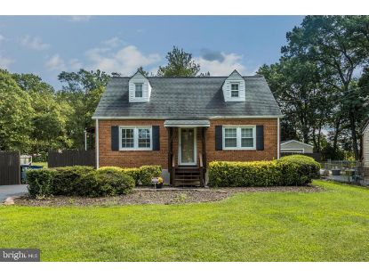 5213 COCHRAN ROAD Beltsville, MD MLS# MDPG581310