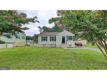 6404 WOODLEY ROAD Clinton, MD MLS# MDPG581496