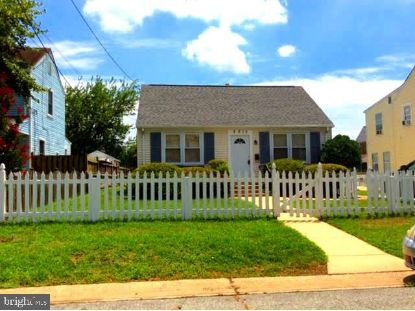 Address not provided Hyattsville, MD MLS# MDPG581552
