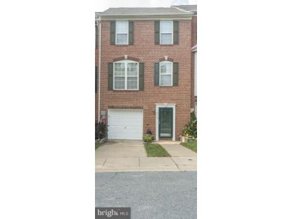 5119 GLENN DALE WOODS COURT Glenn Dale, MD MLS# MDPG581790