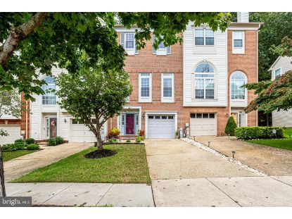 14004 GULLIVERS TRAIL Bowie, MD MLS# MDPG581924