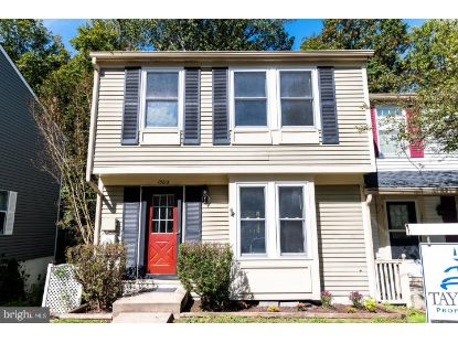 15815 HAYNES ROAD Laurel, MD MLS# MDPG583560