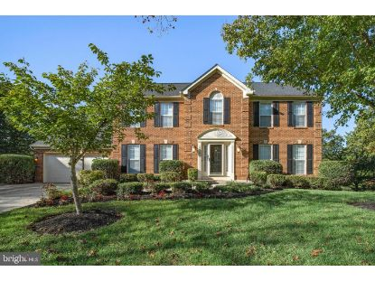 6516 WOOD POINTE DRIVE Glenn Dale, MD MLS# MDPG583840