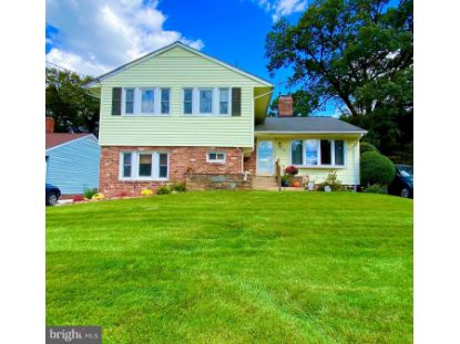 5915 87TH AVENUE New Carrollton, MD MLS# MDPG583848