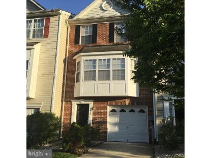 4613 MORNING GLORY TRAIL Bowie, MD MLS# MDPG583896