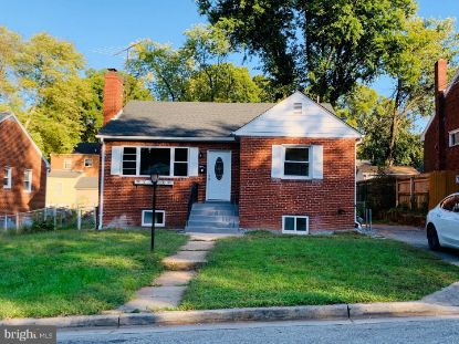 3535 56TH STREET Hyattsville, MD MLS# MDPG584148