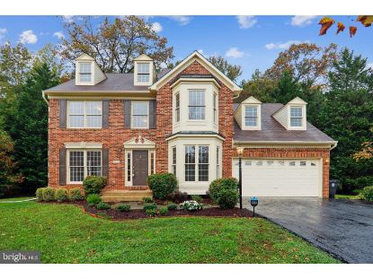 7414 LAKE GLEN DRIVE Glenn Dale, MD MLS# MDPG584186