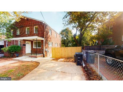 3507 56TH STREET Hyattsville, MD MLS# MDPG584648